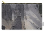 Pinnacles Valley Carry-all Pouch