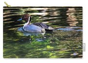 Pintail Carry-all Pouch