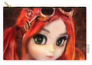Pippi Carry-all Pouch