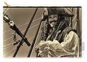 Pirate Carry-all Pouch
