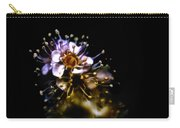 Anthers Carry-all Pouch