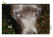 Pit Bull - 1 Carry-all Pouch