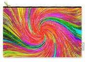 Pizzazz 43 Carry-all Pouch