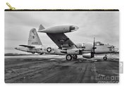 Plane - P2v-7 Neptune Aircraft Carry-all Pouch