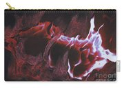 Playing With Fire 2 By Jrr Carry-all Pouch
