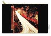 Plaza Christmas - Kansas City Carry-all Pouch