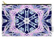 Pleiadian Princess Carry-all Pouch