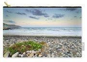 Plomo Beach Carry-all Pouch