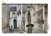 Pluie A Chartres - 1 Carry-all Pouch