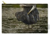 Plumage Perfection Carry-all Pouch