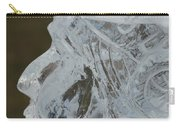 Plymouth Ice Festival Carry-all Pouch