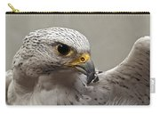 Point Defiance Gryfalcon Carry-all Pouch