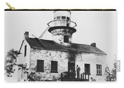 Point Loma Lighthouse Carry-all Pouch