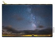Point Pelee Milky Way Carry-all Pouch