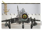 Polish Air Force Su-22 Fitter Carry-all Pouch