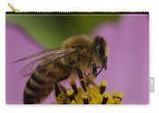 Pollination Carry-all Pouch