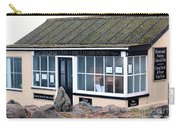 Polpeor Cafe The Lizard Point Carry-all Pouch