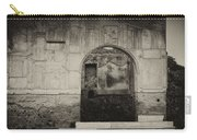 Pompeii Italy Carry-all Pouch