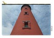 Ponce De Leon Lighthouse Carry-all Pouch