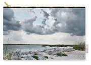 Ponce Inlet Mood Carry-all Pouch