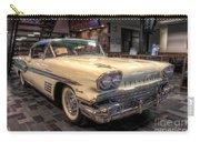 Pontiac Bonneville Carry-all Pouch