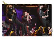 Pop Evil Carry-all Pouch