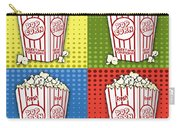 Popcorn Pop Art-jp2375 Carry-all Pouch