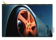 Porsche 5 Carry-all Pouch