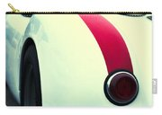 Porsche 550 Carry-all Pouch