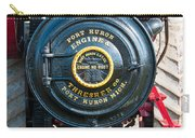 Port Huron Tractor Carry-all Pouch