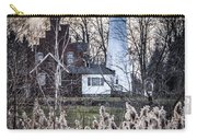 Port Sanilac Light Carry-all Pouch