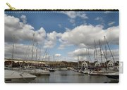Port Solent Marina Carry-all Pouch