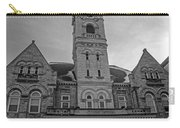 Port Washington Court House  Carry-all Pouch