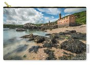 Porth Wen Brickworks Carry-all Pouch