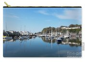 Porthmadog Harbour Carry-all Pouch