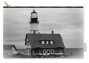 Portland Headlight 14221 Carry-all Pouch