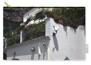 Positano Shop Carry-all Pouch
