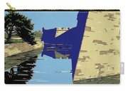 Poster National Park Carry-all Pouch