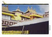 Potala Palace 1 Carry-all Pouch