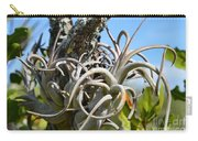Potbelly Airplant Carry-all Pouch