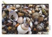 Potomac Shellscape Carry-all Pouch