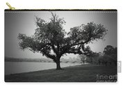 Potomac Tree Carry-all Pouch