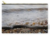 Potomac Water Snake Carry-all Pouch