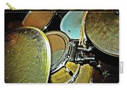 Pots N Pans Carry-all Pouch
