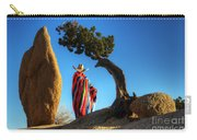 Power Of Thought 1 Carry-all Pouch