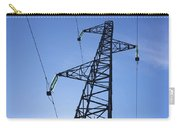 Power Pylon Carry-all Pouch