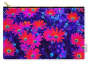 Powerful Posies - Photopower 1798 Carry-all Pouch