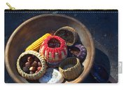 Powhatan Staples Carry-all Pouch