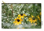 Prairie Colors Carry-all Pouch