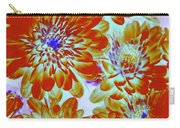 Pretty Mums Carry-all Pouch